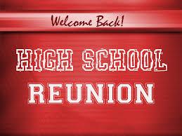 class reunions website class reunions thanksgiving gluttony black friday athletes
