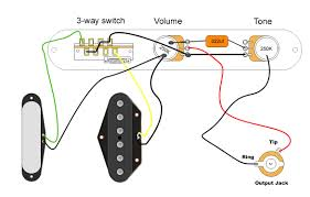 six string supplies 4 way telecaster wiring unusual tele diagram