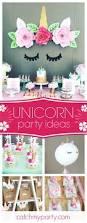 best 25 birthday parties ideas on pinterest birthday ideas for