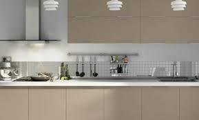 cuisine taupe conforama décoration couleur cuisine gris taupe 99 le havre couleur