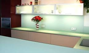 porte de cuisine en verre meuble de cuisine en verre alaqssa info