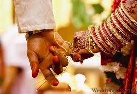 bureau in matrimonial bureaus in chandigarh chandigarh marriage bureau