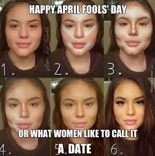 April Meme - april memes best collection of funny april pictures