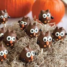 owl cake brownie owl cake pops celebrate magazine