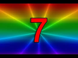 Counting By 7s Song The Skip Counting By 7 Song Silly Songs