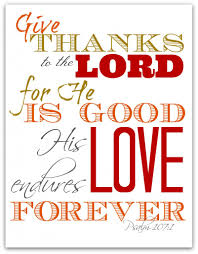 free scripture verse thanksgiving printables diy ideas