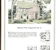 old house floor plans 15 new pics of old house plans floor and house galery inspirations