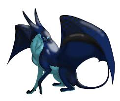 changing dragon names of dragons how to train your