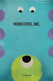 25 sulley monsters ideas mike sulley