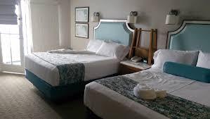 disney world boardwalk villas floor plan disney u0027s beach club resort