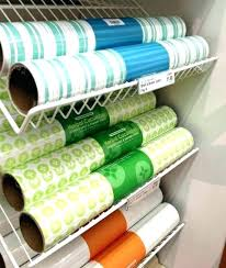 kitchen cabinet liners ikea ikea shelf liner best cabinet liner ideas on kitchen shelf ikea