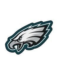 philadelphia eagles mascot mat stage stores
