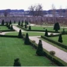 garten und landschaftsbau hamburg dirk ziemens garten und landschaftsbau landscaping