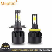 G7 Led Light Bulb by Online Get Cheap T1 Light Bulb Aliexpress Com Alibaba Group