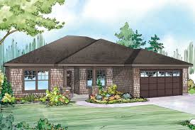 Log Cabin Style House Plans Shingle Style House Plans Glenhaven 30 927 Associated Designs
