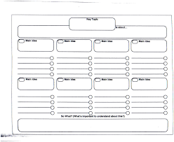 15 graphic organizers for teachers images teaching graphic