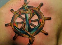 pirate ship tattoos tattoo designs ideas for man and woman