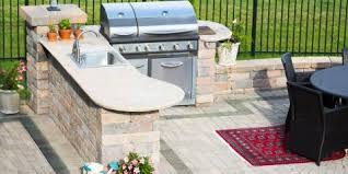 Outdoor Furniture Cincinnati by Updating Your Patio Furniture 3 Great Reasons To Add An Outdoor