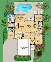 Monster House Plans 528 Best Floor Plans Images On Pinterest House Floor Plans