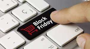 best black friday deals 2016 usa black friday tech deals 2016 in usa u2013 the complete guide for