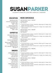 microsoft office resume templates 2014 elegant resume templates