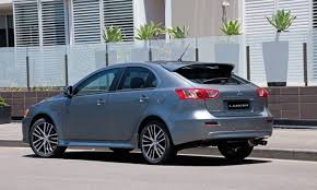 mitsubishi evo interior 2016 2016 mitsubishi lancer on sale in australia from 19 500