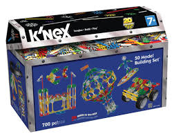 Knex Grandfather Clock Introducing The K U0027nex Building Sets U2013 Things To Consider Before
