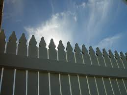 picket fences file sunlight over picket fence jpg wikimedia commons