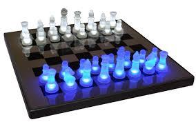 unique chess boards crazygeektoys com