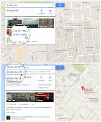 Draw A Route On Google Maps by How To Search