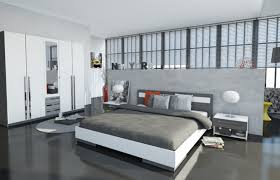 chambre adulte complete ikea ikea chambre a coucher adulte stunning chambre coucher adulte