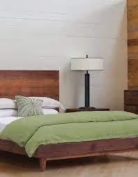 14 best platform beds images on pinterest platform beds 3 4