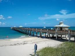 hampton inn palm beach palm beach gardens fl booking com