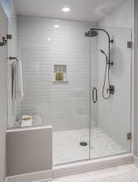 glass bathroom tile ideas bathroom glass tile ideas complete ideas exle