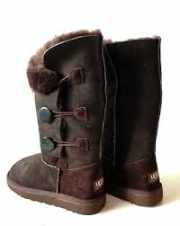 womens ugg triplet boot 81 best stuff to buy images on ugg slippers ugg boots