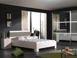 meubles lambermont chambre meubles lambermont chambre a coucher raliss com