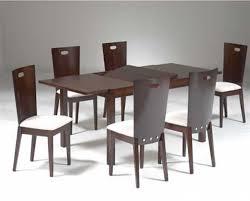 Nilkamal Sofa Price List Category Furnitures Furnitures