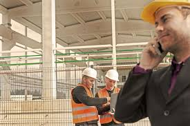Pronto Insurance Claims Hdi Global Se U2013 Insurance Solutions For Industrial Businesses