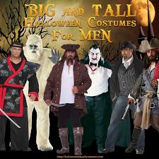 Awesome Mens Halloween Costumes 43 Size Halloween Costumes Images