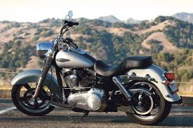 2014 harley davidson dyna switchback moto zombdrive com