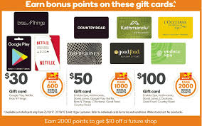 gift card offers netflix gift card offers