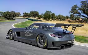mercedes sls amg specs 600 hp 2016 mercedes amg gt 3 racing version is in the works