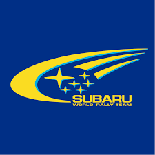 subaru rsti badge subaru world rally team wikipedia