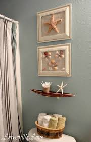 bathroom beach paint colors for living room bathroom colors