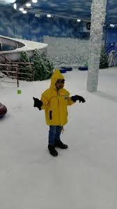 snow park kolkata kolkata calcutta india top tips before you