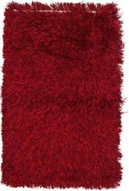 how to vacuum shag rug 5 types of shag rugs and how to clean them rugknots