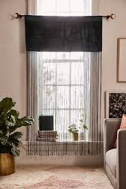 Urbanoutfitters Curtains Green Window Curtains Window Panels Urban Outfitters Canada