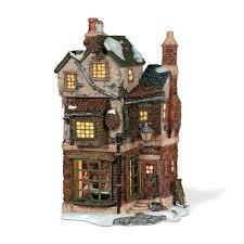 department 56 halloween sale shop amazon com collectible buildings u0026 accessories