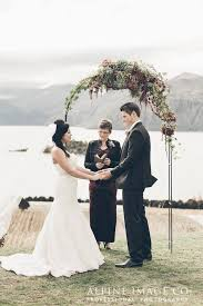 wedding arches nz 25 best chloes 14th party images on events marriage