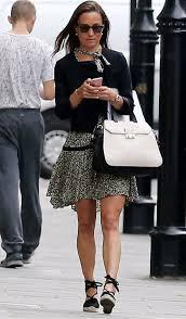 Lady Glen Affric by Uk Society Wedding Pippa Middleton And James Matthews U2013 The Bag